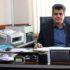 مدیر امور مالی سازمان جهاد کشاورزی استان معرفی شد.