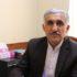 مهندس رضا قویدل به سمت مدیر امور رفاه و پشتیبانی سازمان جهاد کشاورزی استان منصوب شد.