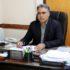 نماینده هیئتمدیره صندوق حمایت از توسعه بخش کشاورزی استان سمنان منصوب شد.