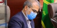 شناسایی ۳۰ مورد تغییر کاربری اراضی کشاورزی و باغی در استان سمنان؛ توقف عملیات ساختوساز