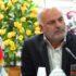 گامبهگام با توسعه کاداستر در اراضی کشاورزی استان سمنان؛ صدور اسناد تکبرگی برای ۴۶۰۰۰ هکتار از اراضی کشاورزی شهرستانهای شاهرود و سمنان آغاز شد.