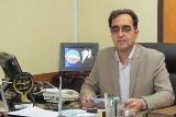 طرح پایش و کنترل کیفی نهادههای دامی استان سمنان اجرا شد.